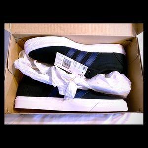 Adidas Adi-Ease skateboarding shoes men's size 9.5